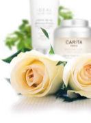 CARITA(カリタ)化粧品