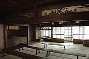 香川県 古材・古民家・古建具