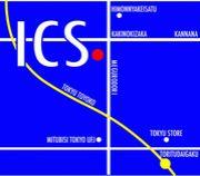 ICS INT-? 2006年卒業生