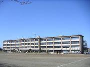☆東大和3中(S85.86)卒業生☆