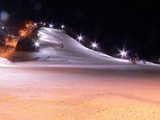 スキー場へ行こう!