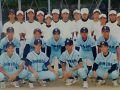 大村高校野球部 2003卒