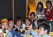 ☆元5☆(Best Friends)