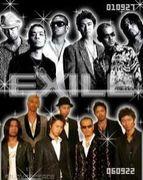 EXILE〜大好きな人へ〜
