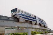 北九州高速鉄道