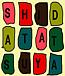 SHIDA TATSUYA