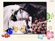 既婚者の本音〜結婚の理想と現実
