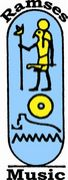 Ramses Music