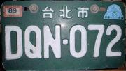 DQN研究