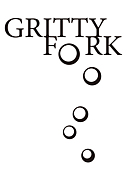 ♡Gritty Fork♡