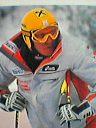桐朋スキー部