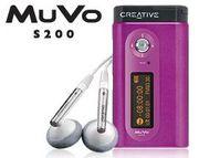 MuVo S200