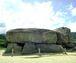 日本古代史の謎