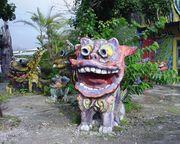 沖縄県に住む福岡県人会