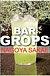 BAR-GROPS