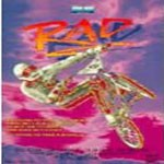 BMX映画 - 『RAD』