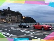 車で遊ぼう‼ in関東