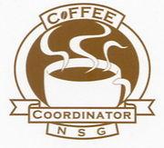 コーヒーコーディネーター検定