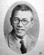 戦前の田端義夫