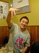 BREX #13 安齋 竜三