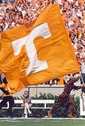 Tennessee Vols (Fans only)