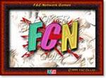 FCN2待ってます