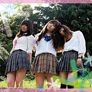 *Twilight*〜初恋のカケラ〜