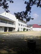 松洋中学校
