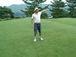 ゴルフしま専科