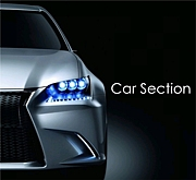 Car Section