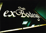 ex Bodega