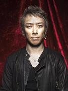 IWASAKI<FLOW>