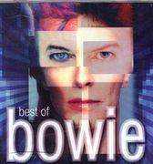 David Bowieはお好きですか?
