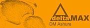 ΔMAX/DM Ashura