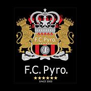 F.C.Pyro.