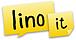 lino-OpenID
