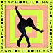 Psychobuildings