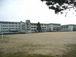 富山市立熊野小学校