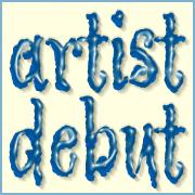 artist debut