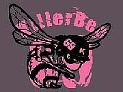 KillerBee69【野球】