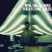 NoelGallagher'sHighFlyingBirds