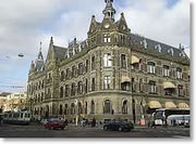 アムステルダム音楽院