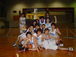 KEIO KIC BASKETBALL