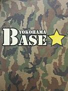 YOKOHAMA BASE