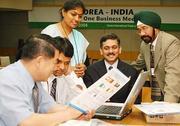インド留学 インド就職