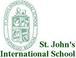 St. John's International