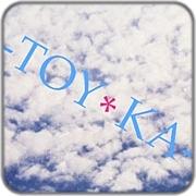 -TOY*KA-(トイカメラ)