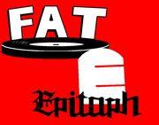 EPITAPH&FAT