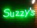 suzzys bar