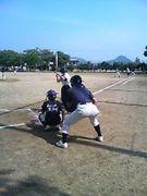 附属高松中学校野球部